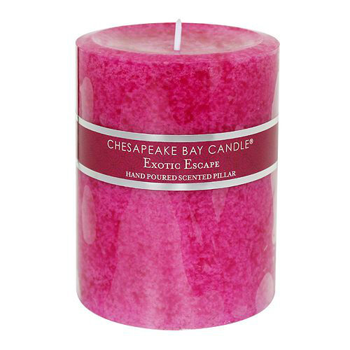 Pillar candle buying guide ebay - A buying guide for decorative candles ...