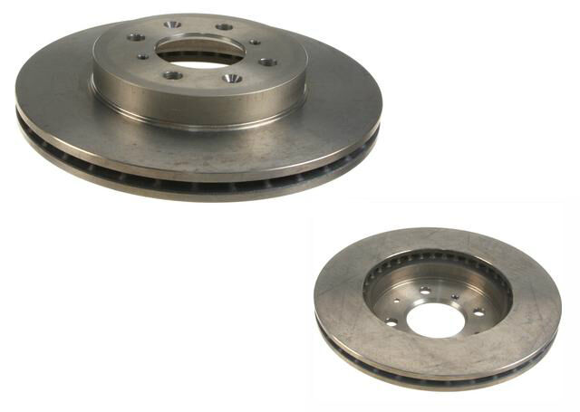 The Complete Guide to Buying Brake Discs on eBay