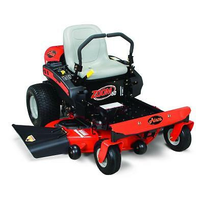 Your Guide to Buying a Used Zero-Turn Mower
