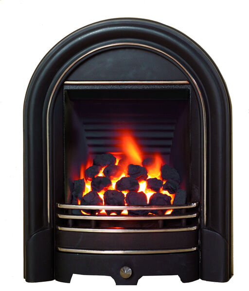 Your Guide to Buying Coal for a Gas Fire