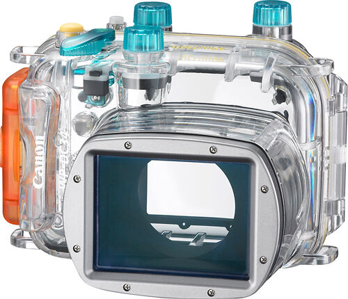 Waterproof Camera Case Buying Guide