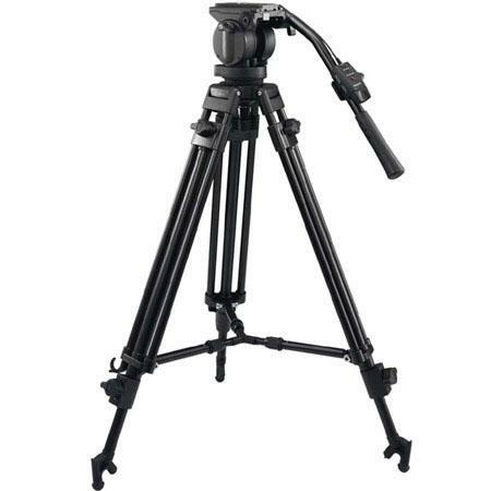 The Complete Tripod Buying Guide