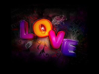 Yisaiyibei_18_Love life