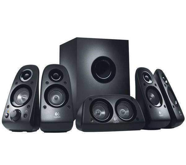 Einkaufsratgeber für Lautsprecher und Soundsysteme – so finden Sie das richtige