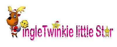 JingleTwinkleLittleStar