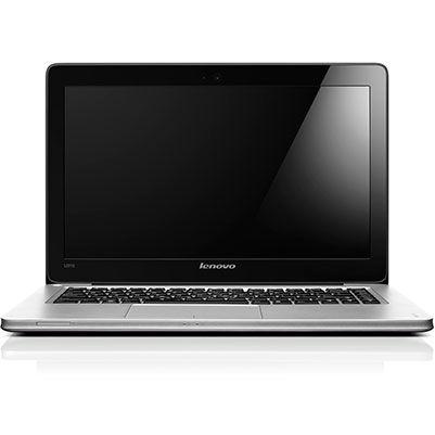 Produktratgeber eBay: Laptops von Lenovo entdecken