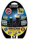 HDMI Micro Male-HDMI Standard Female Video AV Adapters/Converters