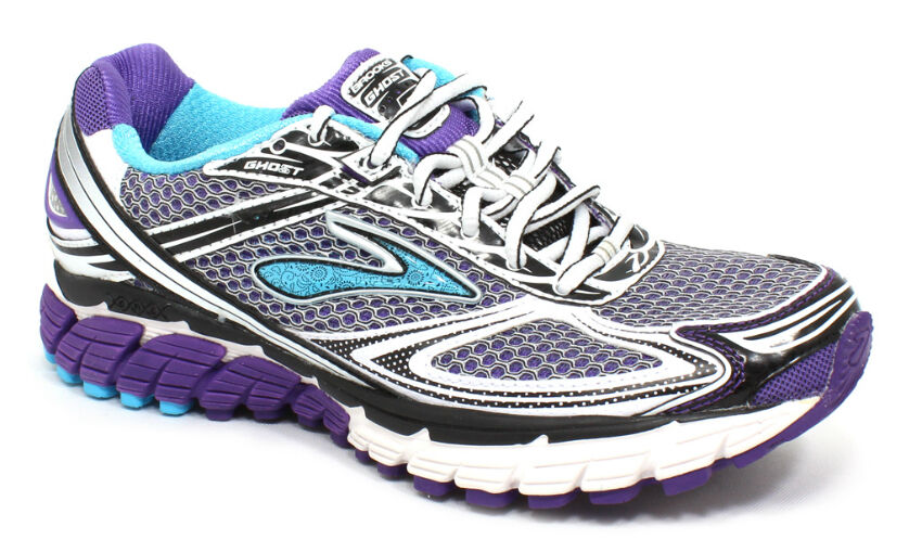 Top 10 Supportive Sneakers | eBay