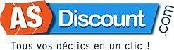ASdiscount