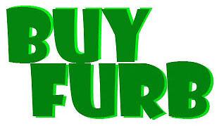 BuyFurb