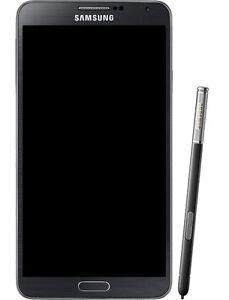 Samsung-Galaxy-Note-3-32GB-schwarz