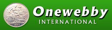 Onewebby