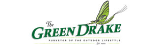 The Green Drake Outfitters