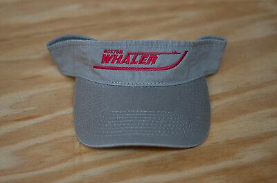 Boston Whaler Sunvisor