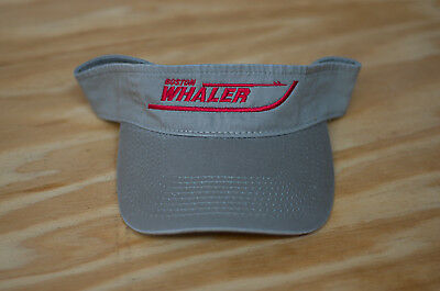 Boston Whaler Sunvisor