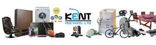 Kent Auctions