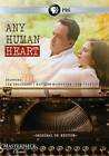 Any Human Heart (DVD, 2011, 2-Disc Set)