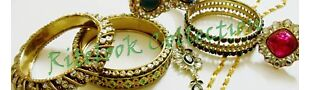 ritelook_collections