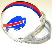 Riddell Mini Helmet Bills