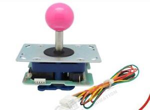 NEW-Seimitsu-LS-32-Joystick-Arcade-jamma-game-accessory