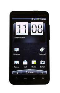 HTC-EVO-4G-8GB-Black-Sprint-Smartphone