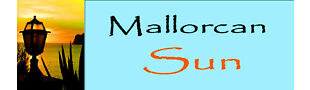 Mallorcan Sun Fine Home Furnishings