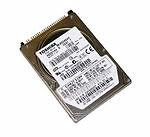 BRAND-NEW-TOSHIBA-MK6026GAX-HDD2194-60GB-5400RPM-16MB-2-5-IDE-LAPTOP-HARD-DRIVE