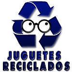 juguetes_reciclados