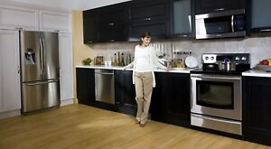 NEW-Samsung-Stainless-Steel-4-Piece-Appliance-Package-with-Gas-Range-187