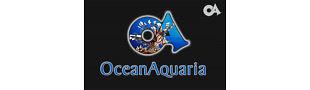 OCEAN AQUARIA