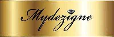 mydezigne