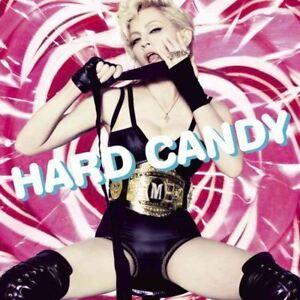 Madonna-Hard-Candy-2008