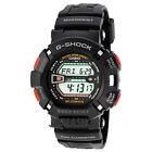 Casio G-Shock Mudman Wristwatches