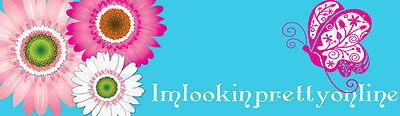 Imlookinprettyonline