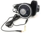 AKG Open Back Headphones