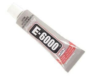 E6000-0-5-oz-Tube-Multi-Purpose-Craft-Adhesive-Glue