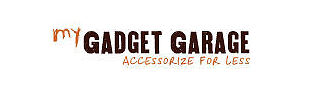 My_GadgetGarage1