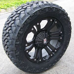 20-MONSTER-WHEELS-NITTO-TRAIL-GRAPPLER-TIRE-07-UP-TOYOTA-TUNDRA-SEQUIOA-5X150