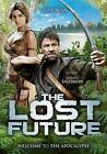 The Lost Future (DVD, 2011)