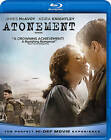 Atonement (Blu-ray Disc, 2010, Canadian)