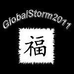 globalstorm2011