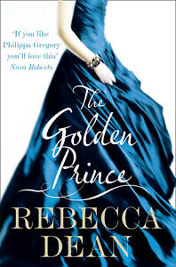 The-Golden-Prince-Rebecca-Dean-Good-0007315724