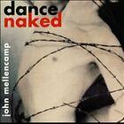 Rock 'n' Roll Rock Music CDs