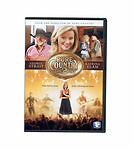 Pure Country 2 Gift