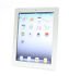 Apple iPad 2 64GB, Wi-Fi + 3G (Unlocked), 9.7in - White (MC984LL/A)