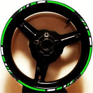 RIM-STRIPES-WHEEL-DECALS-TAPE-STICKER-NINJA-250-R-500-R