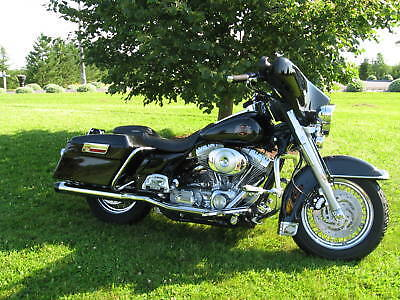 Saddlebag Guards For Harley Davidson Touring