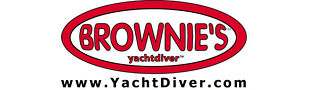 BrowniesDiveShops
