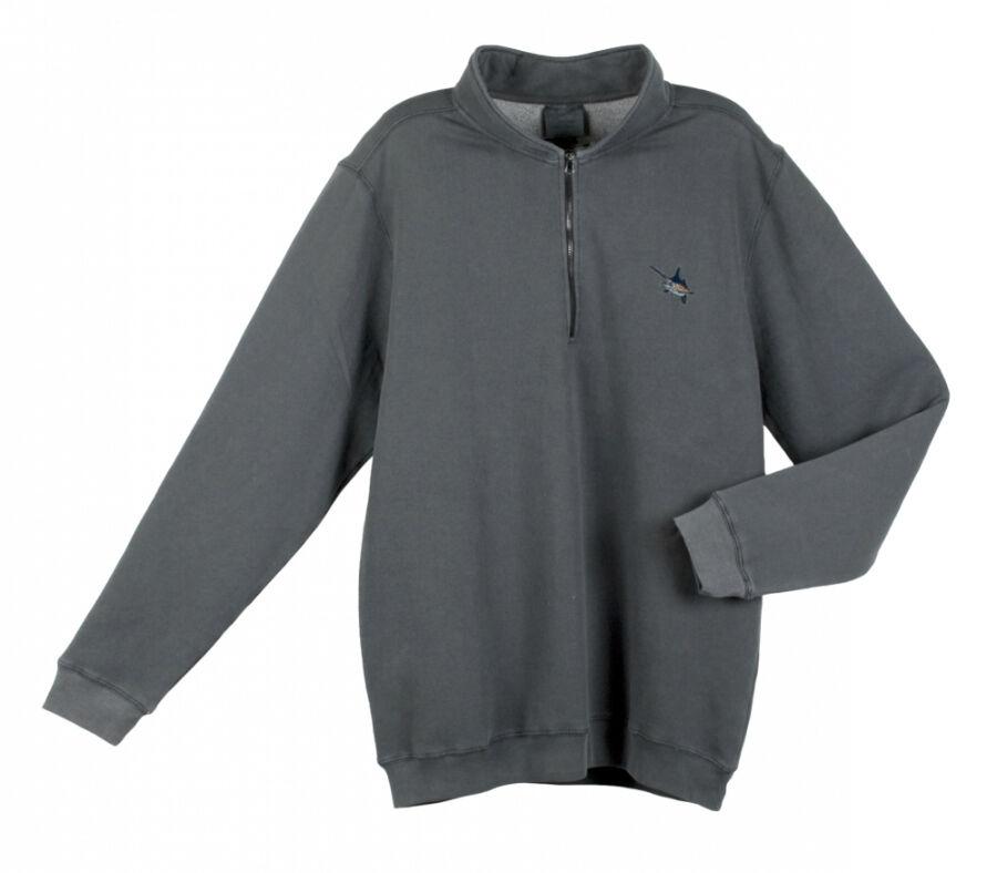 Your Guide to Buying Men's Activewear Fleeces