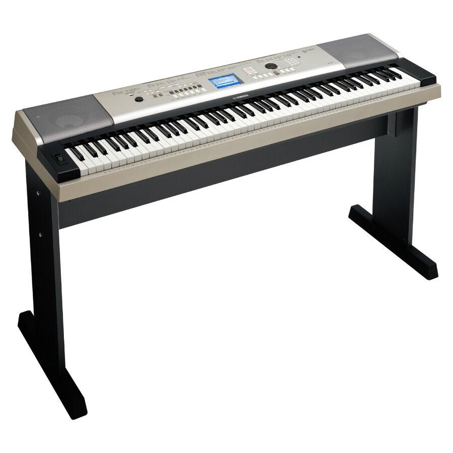 Yamaha Portable Grand Piano Buying Guide